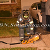 East Meadow F D  House Fire 195 Nancy Dr  12-14-11-3