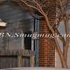 East Meadow F D  House Fire 195 Nancy Dr  12-14-11-7