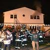 East Meadow F D  House Fire 195 Nancy Dr  12-14-11-4