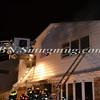 East Meadow F D  House Fire 195 Nancy Dr  12-14-11-13