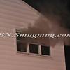 East Meadow F D  House Fire 195 Nancy Dr  12-14-11-2