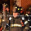 East Meadow F D  House Fire 195 Nancy Dr  12-14-11-9