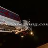 East Meadow F D  House Fire 195 Nancy Dr  12-14-11-11