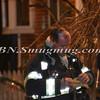 East Meadow F D  House Fire 195 Nancy Dr  12-14-11-17