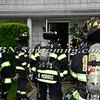 East Meadow F D House Fire 2184 4th Street 6-25-14-1
