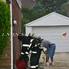 East Meadow F D House Fire 2184 4th Street 6-25-14-3