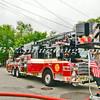 East Meadow F D House Fire 2184 4th Street 6-25-14-20