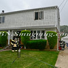 East Meadow F D House Fire 2184 4th Street 6-25-14-4