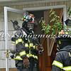 East Meadow F D House Fire 2184 4th Street 6-25-14-7