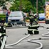 East Meadow F D House Fire 2184 4th Street 6-25-14-15