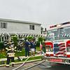 East Meadow F D House Fire 2184 4th Street 6-25-14-8