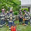 East Meadow F D House Fire 2184 4th Street 6-25-14-12
