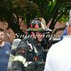 East Meadow F D House Fire 2184 4th Street 6-25-14-5