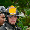 East Meadow F D House Fire 2184 4th Street 6-25-14-11
