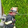 East Meadow F D House Fire 2184 4th Street 6-25-14-9