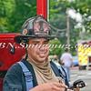 East Meadow F D House Fire 2184 4th Street 6-25-14-10