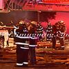 Elmont F D  159 Lincoln St  House Explosion 9-6-11-18