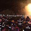 Elmont F D  159 Lincoln St  House Explosion 9-6-11-9