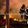 Elmont F D  159 Lincoln St  House Explosion 9-6-11-20