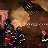 Elmont F D  159 Lincoln St  House Explosion 9-6-11-17
