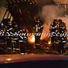 Elmont F D  159 Lincoln St  House Explosion 9-6-11-15