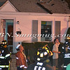 Elmont F D  159 Lincoln St  House Explosion 9-6-11-10
