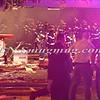 Elmont F D  159 Lincoln St  House Explosion 9-6-11-16