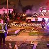 Elmont F D  159 Lincoln St  House Explosion 9-6-11-5