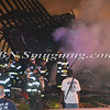 Elmont F D  159 Lincoln St  House Explosion 9-6-11-12
