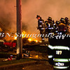Elmont F D  159 Lincoln St  House Explosion 9-6-11-19