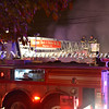Elmont F D  159 Lincoln St  House Explosion 9-6-11-3