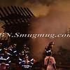 Elmont F D  159 Lincoln St  House Explosion 9-6-11-13
