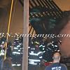 Elmont F D  159 Lincoln St  House Explosion 9-6-11-11