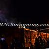 Elmont F D  Building Fire 21 Village Ave 5-3-15-16