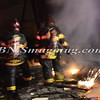 Elmont NY 159 Lincoln St  House Explosion 9-6-11-6