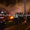 Elmont NY 159 Lincoln St  House Explosion 9-6-11-15