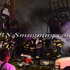 Elmont NY 159 Lincoln St  House Explosion 9-6-11-8
