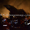 Elmont NY 159 Lincoln St  House Explosion 9-6-11-11