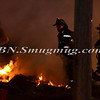 Elmont NY 159 Lincoln St  House Explosion 9-6-11-16