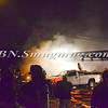 Elmont NY 159 Lincoln St  House Explosion 9-6-11-7