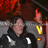 Elmont NY 159 Lincoln St  House Explosion 9-6-11-13