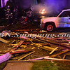 Elmont NY 159 Lincoln St  House Explosion 9-6-11-4
