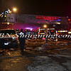 Elmont NY 159 Lincoln St  House Explosion 9-6-11-14