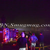 Elmont NY 159 Lincoln St  House Explosion 9-6-11-2