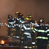 Elmont NY 159 Lincoln St  House Explosion 9-6-11-12