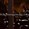 Elmont NY 159 Lincoln St  House Explosion 9-6-11-20