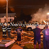 Elmont NY 159 Lincoln St  House Explosion 9-6-11-10