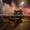 Elmont NY 159 Lincoln St  House Explosion 9-6-11-19