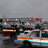 Farmingdale Car Vs Pole Merrits Rd  1-17-12-12