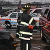 Farmingdale Car Vs Pole Merrits Rd  1-17-12-7